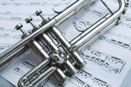 11 Facts About Music Education